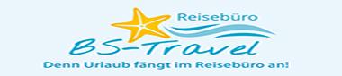 BS-Travel
