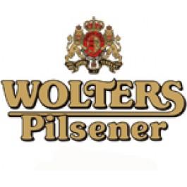 wolters_pilsener_nicht_premim150