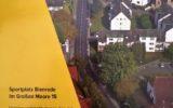 Stadtteilabend Bienrode