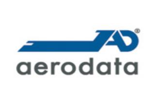 AERODATA-3