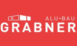ALUBAUGRABNER