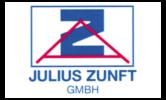 JULIUSZUNFT