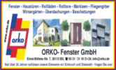 ORKOFENSTERGMBH