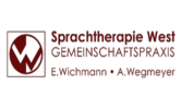 SPRACHTHERAPIEWEST