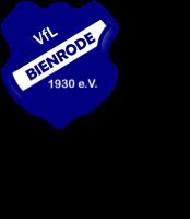 VfL Bienrode
