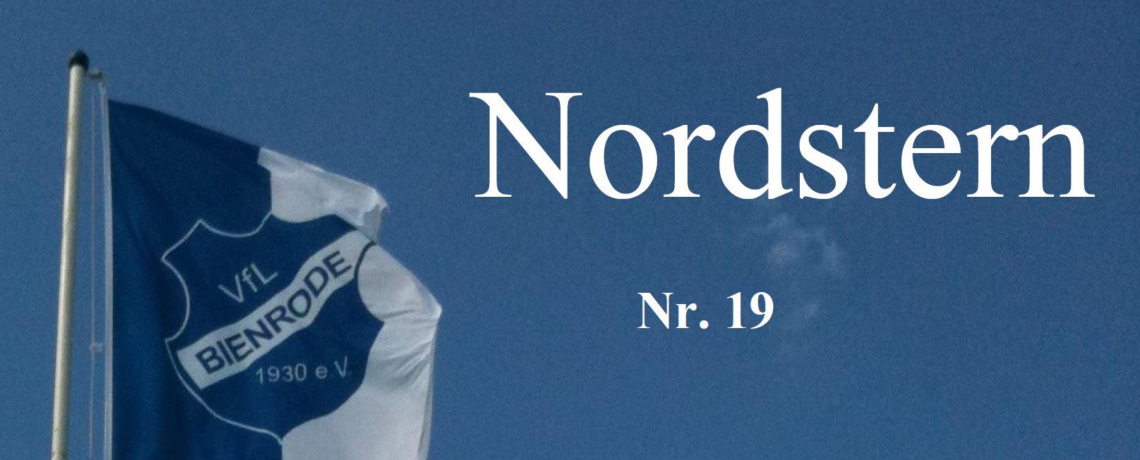 Nordstern