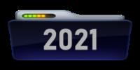 Folder 2021