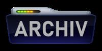 Folder ARCHIV